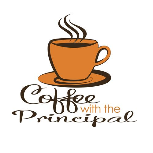 Image result for parent coffee