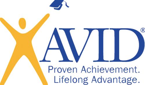 Academics / AVID