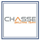 Chasse Square Logo