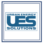 Urban Energy Solutions Logo