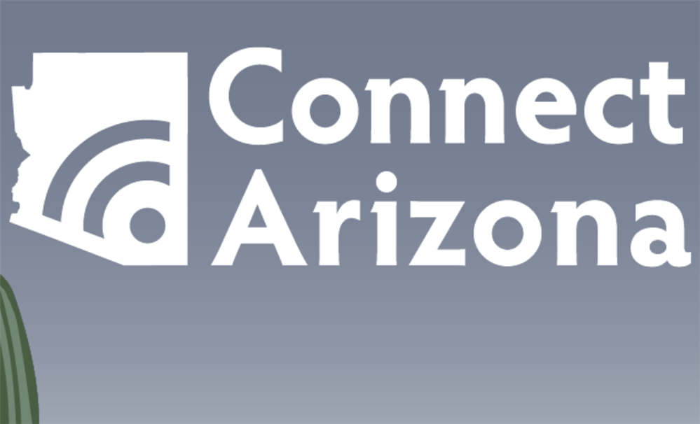 Connect Arizona