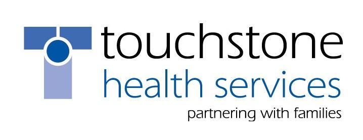 Touchstone Health Services